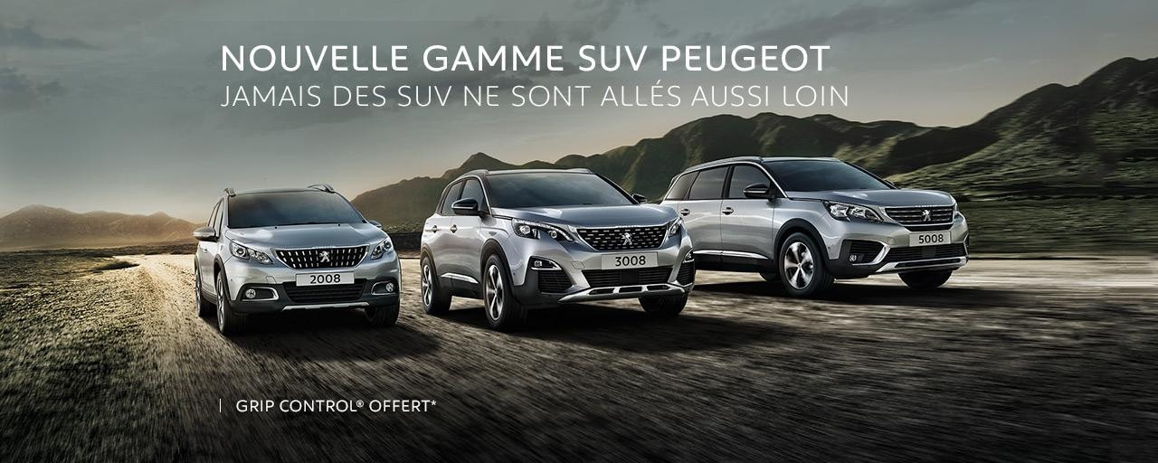 peugeot-ch_gamme-suv_1280x512-fr