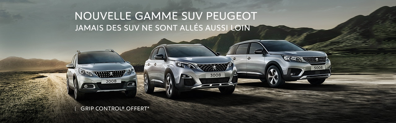 peugeot-ch_gamme-suv_1280x400-fr