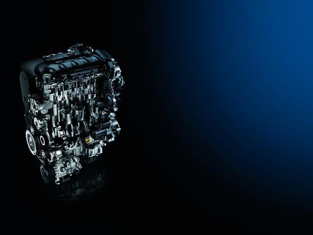 /image/92/5/peugeot-diesel-2016-001.229925.jpg