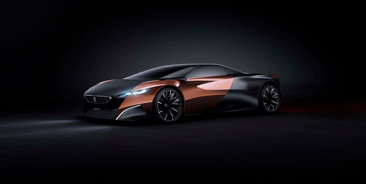 /image/93/5/peugeot-onyx-concept-home.44329.252935.jpg