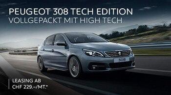 peugeot-ch_308-tech-edition_605x340-de