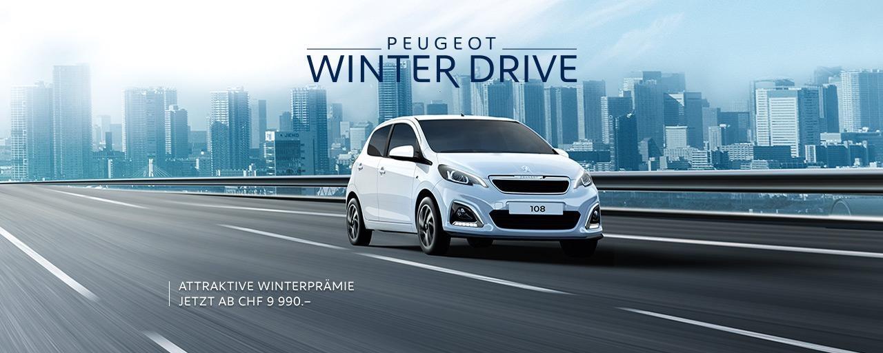 winterdrive-108_1280x512-de