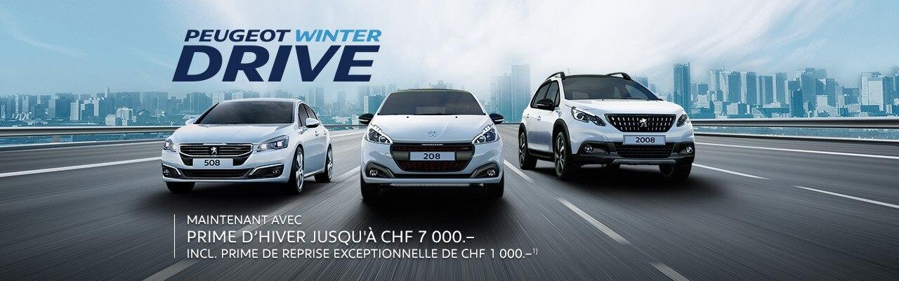 peugeot-ch_winterdrive_1280x400_fr