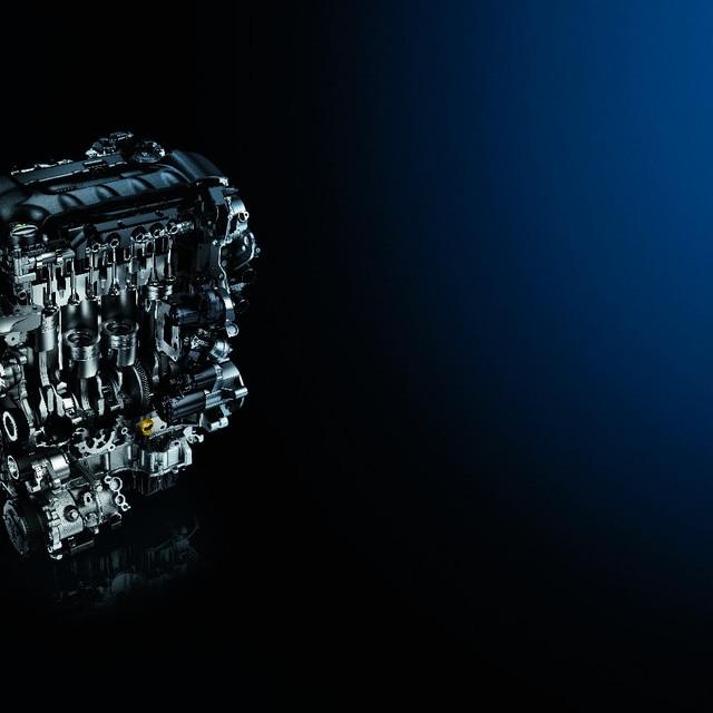 /image/96/9/peugeot-diesel-2016-001.229969.jpg