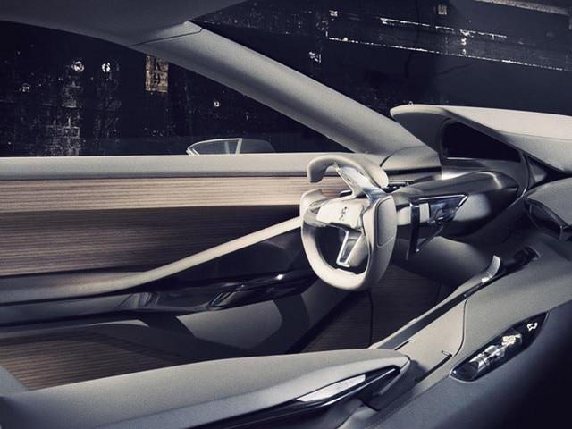 /image/99/6/peugeot-hx1-concept-car-06.252996.jpg