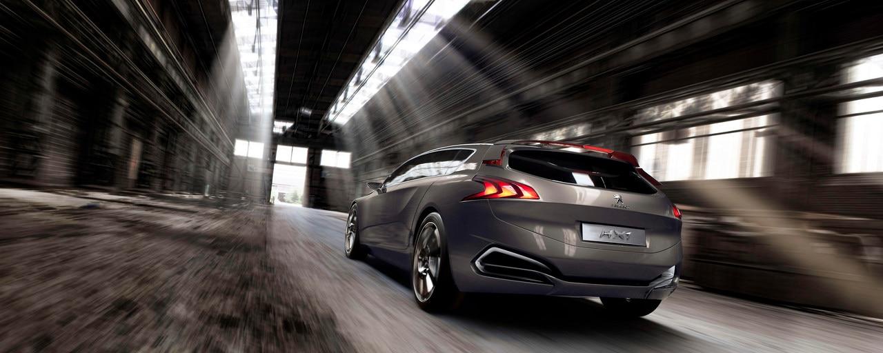 /image/99/8/peugeot-hx1-concept-car-08.162453.252998.jpg